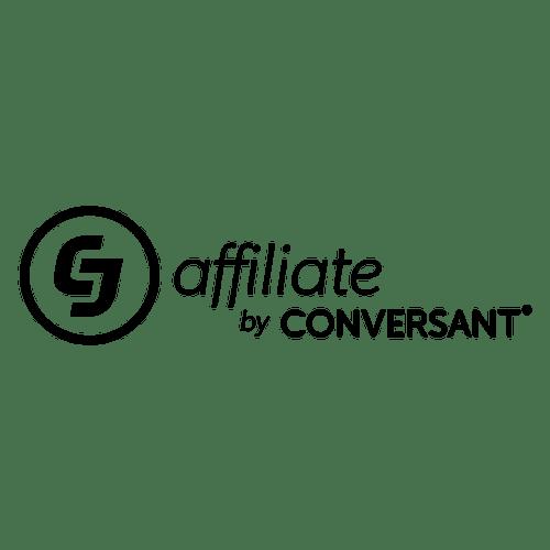 CJ-Affiliate-logo.png