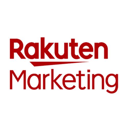 Rakutan-logo.png