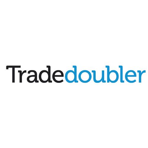 Trade-Doubler-logo.png