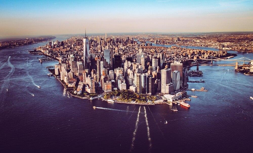 New-York-for-Marc-blog-post-sized.jpg