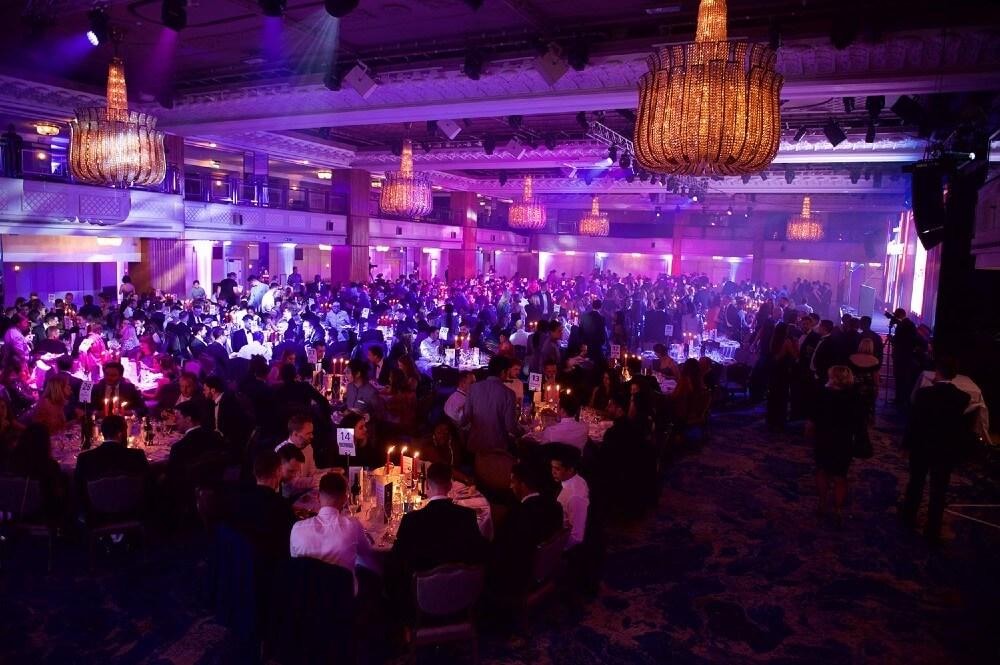 PMAs performance marketing awards