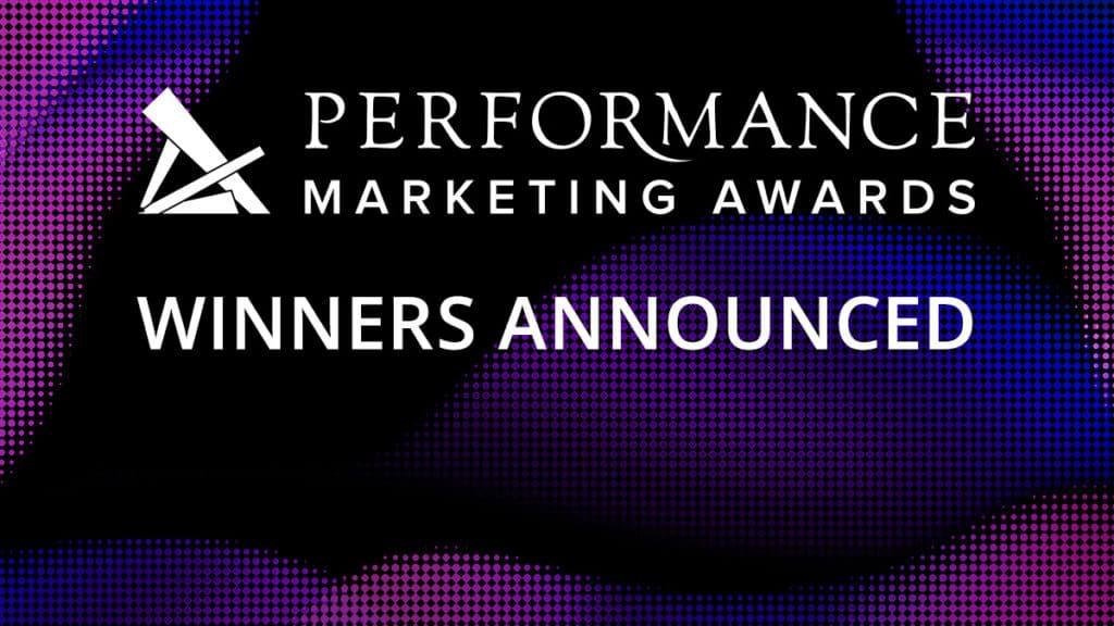 pma-2020-article-winners-1024x576-1.jpeg