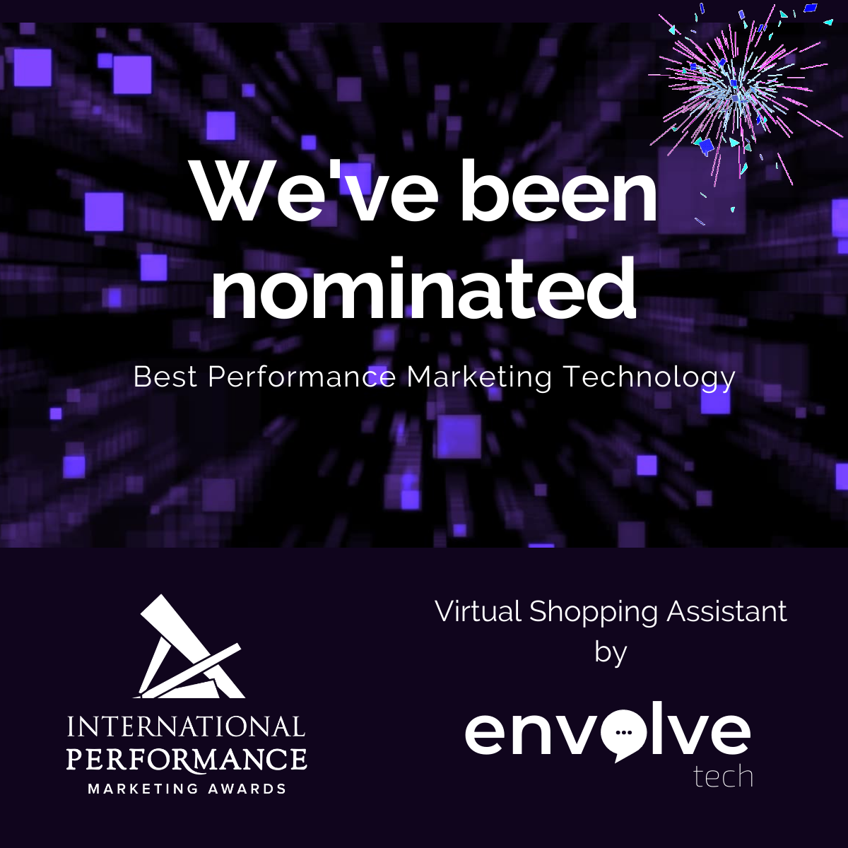 IPMA-Nomination-announcement.png